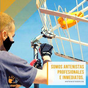 Copia-de-Crema-Verde-Menta-Soltero-Concienciacion-Dia-Frase-Instagram-Publicacion-1.jpg