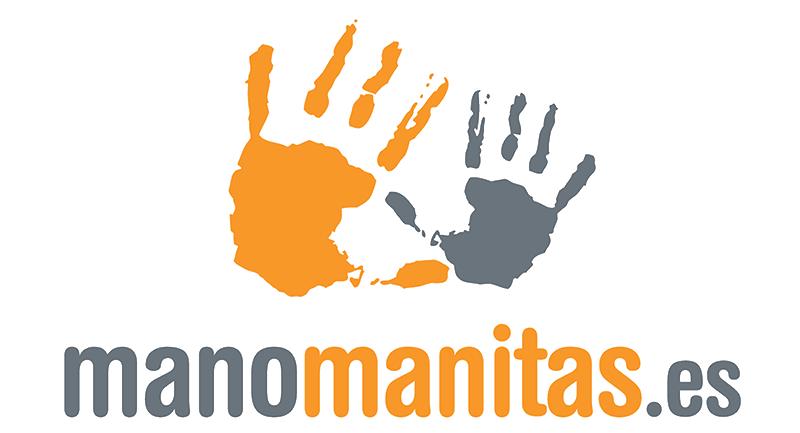 Manomanitas